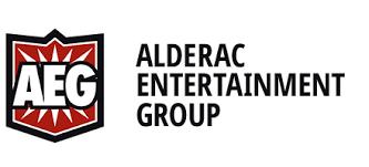 Alderac