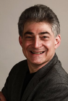 San Diego Comic Fest guest Len Uhley, writer for X-Men the Animated Series