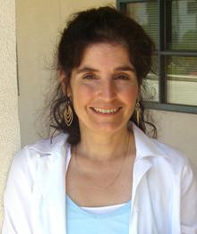 Linda Salem